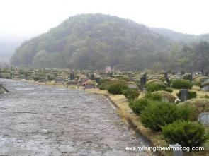 ahnsahnghong-grave-1