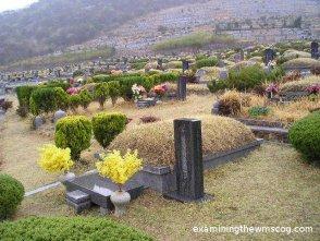 iglesia - Iglesia de Dios Sociedad Misionera Mundial 6__295x221_ahnsahnghong-grave-2