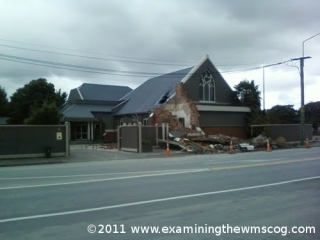 wmsog-christchurch-newzealand-earthquake-damage-feb-22-2011-1
