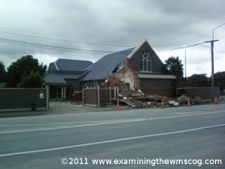 wmsog-christchurch-newzealand-earthquake-damage-feb-22-2011-1