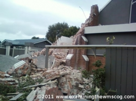 wmsog-christchurch-newzealand-earthquake-damage-feb-22-2011-2