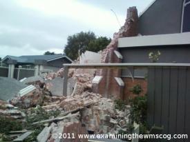 wmsog-christchurch-newzealand-earthquake-damage-feb-22-2011-2
