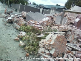 wmsog-christchurch-newzealand-earthquake-damage-feb-22-2011-3
