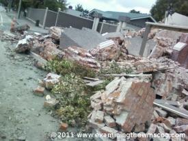 wmsog-christchurch-newzealand-earthquake-damage-feb-22-2011-3