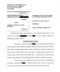 wmscog-first-amended-complaint-01-28-13