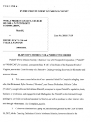 wmscog-motion-for-protective-order-05-18-12