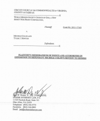 wmscog-opposition-to-colon-motion-to-dismiss-02-27-12