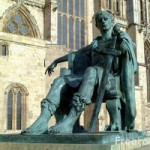 Did Constantine Abolish the Sabbath?