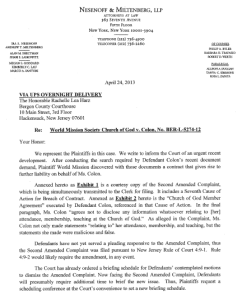 WMSCOG-Second-Amended-Complaint-04-24-13-featured